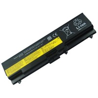 Retro RIL-073 Ibm Lenovo ThinkPad SL410, SL510 4 Cell Notebook Bataryası