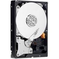 "WD AV-GP 2TB Sata2 3Gb/s Intellipower 3.5"" Sabit Disk WD20EURS"