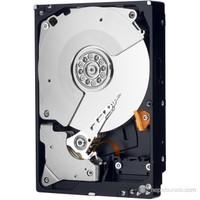WD Black 3TB 7200RPM Sata 3.0 64Mb 3.5'' Sabit Disk (WD3001FAEX)