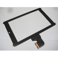Asus Fonepad K00e Me373 7 İnç Dokunmatik Ekran