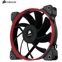 Corsair Air Series AF120 Performance Edition HighAirflow 120mm Fan (CO-9050003-WW)