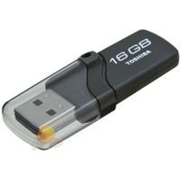 Toshiba 16 GB Readyboost Usb Bellek