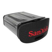 Sandisk Ultra Fit 64GB USB 3.0 Usb Bellek (SDCZ43-064G-G46)