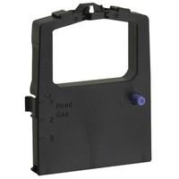 Print Oki Microline Ml 590 Şerit Muadil Nokta Vuruşlu Yazıcı Kartuş