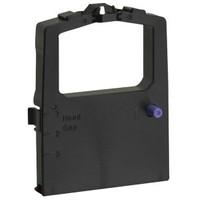 Print Oki Microline Ml 790 Şerit Muadil Nokta Vuruşlu Yazıcı Kartuş