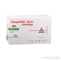 Elba Hp Cp4025-4525-4540 Mavi Toner