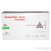 Elba Hp Cp5525 - 5520 Mavi Toner