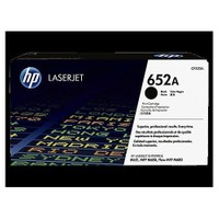 Hp Cf320a Hp Hp 652A Black Original Laserjet Toner Cartridge (~11,500 Yield)