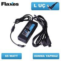 Flaxes Fna-Ac190 Flaxes Acer 19V 3.42A 65W Uçlar:5.5*1.75 Muadil Notebook Adaptör