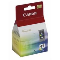 Canon Pıxma İp2600 Orijinal Yüksek Kapasite Renkli Yazıcı Mürekkep Kartuş