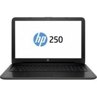 "HP 250 G4 Intel Core i5 5200U 2.2 Ghz 4GB 500GB 15.6"" Taşınabilir Bilgisayar M9S66EA"