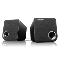 Lenovo M0620 Pc Masaüstü Siyah Speaker 888012374