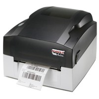 Godex EZ-1105 Barkod / Etiket Yazıcı