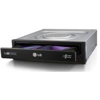 LG GH24NS95 24x Dvd Yazıcı