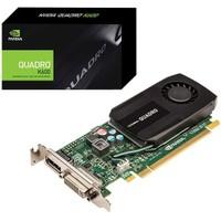 PNY Nvidia Quadro K600 1GB 128Bit DDR3 (DX11) PCI-E 2.0 Profesyonel Ekran Kartı (VCQK600-PB)