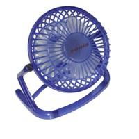 Sonia Mini Fan (103594)