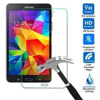 """Case 4U Samsung Galaxy Tab SM-T230 7"""" Kırılmaz Cam Ekran Koruyucu"""