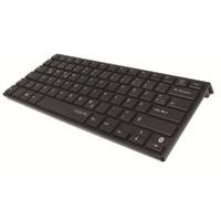 Logilink ID0052 Bluetooth Wireless Slim Klavye