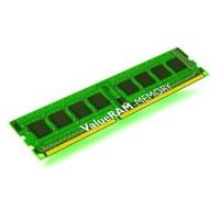 Kingston 4GB 1600MHz DDR3 Ram KVR16N11/4