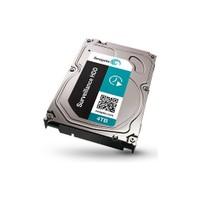 """Seagate Surveillence 4TB 3.5"""" 5900RPM Sata 3.0 64Mb 7x24 Güvenlik Diski (ST4000VX000)"""