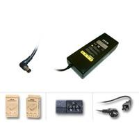 Retro RNA-SN07 Sony 19.5V 5.13A 100W VGP-AC19V7 Notebook Adaptör