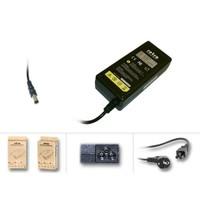Retro RNA-TS01 Toshiba 15V 4A 60W PA3377E-2ACA Notebook Adaptör