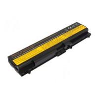 Retro IBM LENOVO ThinkPad SL410 Serisi Uyumlu Notebook Batarya RIL-064