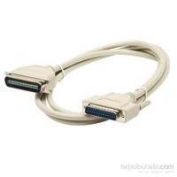 Flaxes FPR-403 Paralel Yazıcı Kablosu 3M