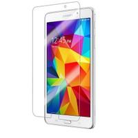 """Case 4U Samsung Galaxy Tab SM-T230 7"""" Ultra Şeffaf Ekran Koruyucu"""