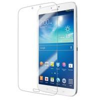 """Case 4U Samsung Galaxy Tab SM-T310 8"""" Ultra Şeffaf Ekran Koruyucu"""