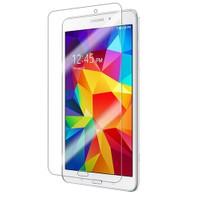 """Case 4U Samsung Galaxy Tab 4 T330 8"""" Ultra Şeffaf Ekran Koruyucu"""