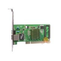 Tenda TEL9901G 10/100/1000 Mbps Ethernet Kartı