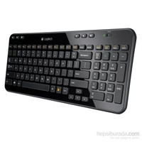 Logitech Wireless Keyboard K360 (920-003084)