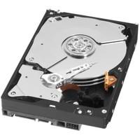 """WD Black 1TB 7200RPM 64MB Sata 6Gb/s 3.5"""" Sabit Disk (WD1002FAEX)"""