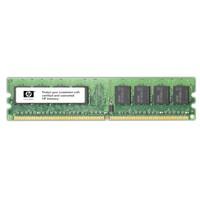 16Gb Ddr3 1333Mhz 2Rx4 Pc3l-10600R-9 Regıstered Hp 647901-B21