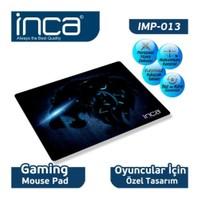 Inca IMP-013 Oyun Mouse Pad (Kauçuk)
