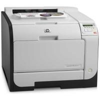 HP LaserJet Pro 300 M351a Renkli Laser Yazıcı CE955A