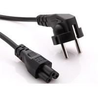 S-Link Sl-D085 1.5M 1Mm Notebook Power Kablo