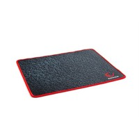 Addison Rampage Mp-12 340X260x2.5Mm Gaming Mouse Pad