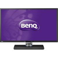 "BenQ BL3200PT 32"" 4ms (Analog+DVI+HDMI+Display) WQHD VA Led Monitör"