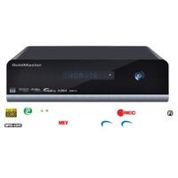 Goldmaster HDM-175 Media Player