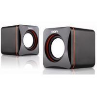Snopy SN-21 2.0 Mini Speaker (8783)
