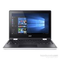 """Acer R3-131T-C83Y Intel Celeron N3050 1.6GHz / 2.16GHz 2GB 32GB 11.6"""" Taşınabilir Bilgisayar"""