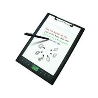 My Note Inkpad R01SES Kayıt Cihazı + Grafik Tablet