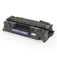 Retech Hp Laserjet Pro P2055d Toner Muadil Yazıcı Kartuş