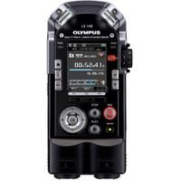 Olympus LS-100 Ses Kayıt Cihazı
