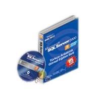 Görsel Sql Server 2000 Eğitim Seti