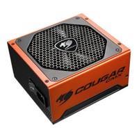 Frisby Cougar Serisi 700W Power Supply (CMX700) – Modüler Kablo