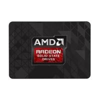 """OCZ Amd Radeon R7 240GB Sata 3 2.5"""" SSD (RADEON-R7SSD-240G)"""