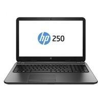 "HP 250 G3 Intel Core i5 4210U 1.7GHz / 2.7GHz 4GB 500GB 15.6"" Taşınabilir Bilgisayar K7J62ES"